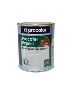 Esmalte Antioxidante PROCOFER Expert Martelé PROCOLOR