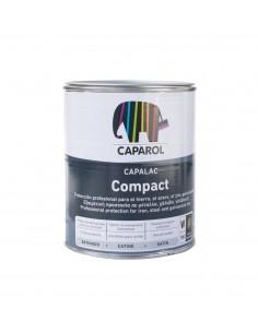 Esmalte Capalac Compact...
