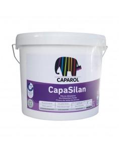Pinturas Plástica CapaSilan CAPAROL