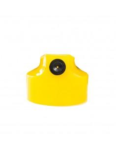Difusor spray Universal Cap MONTANA 94
