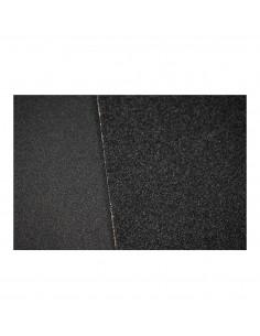 Pliego lija ECOWAET hojas 230x280mm MIRKA