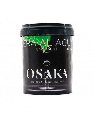 Cera BRISA al agua de OSAKA