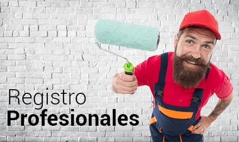 Registro_profesionales