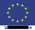 EUROPA_CALIDAD_ISO_CAMARA_COMERCIO