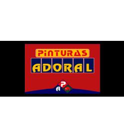 Adoral
