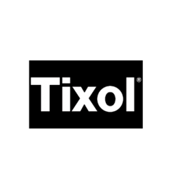 Tixol
