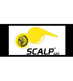 Scalp S.A.S