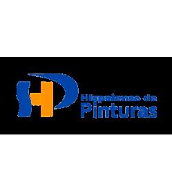Hispalense de Pinturas