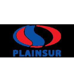 Plainsur