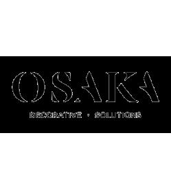 Arte Osaka